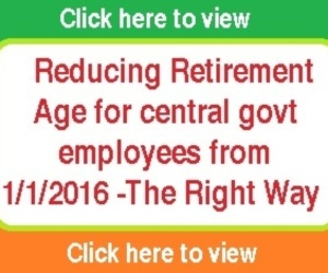 retirement+age+of+cge