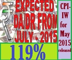 119+percent+da+dr